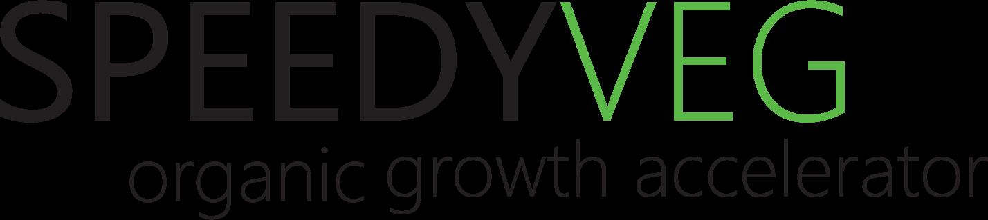 SpeedyVeg | Organic Growth Accelerator